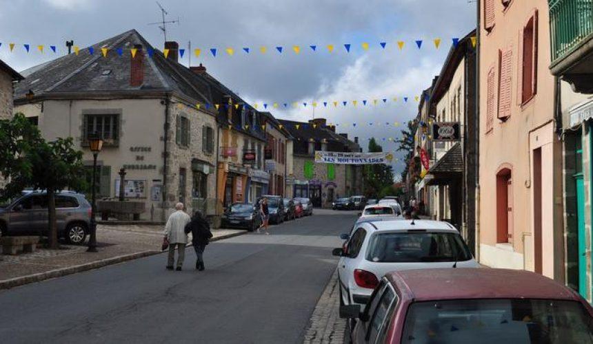 dans-la-creuse-un-village-sactive-pour-preserver-ses-petits-commerces-blog-petitscommerces