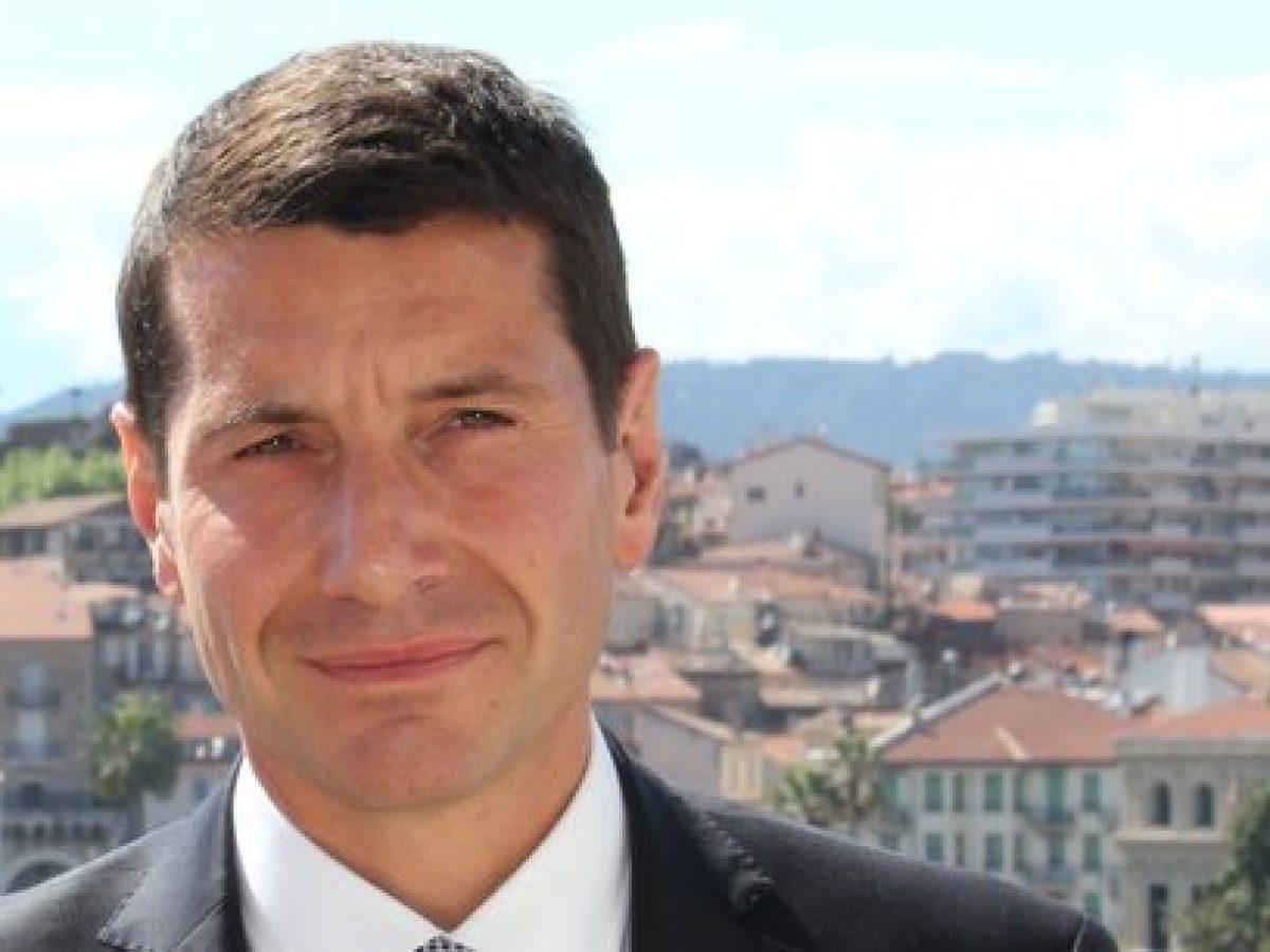 david-lisnard-maire-de-cannes-et-vice-president-de-association-des-maires-de-france