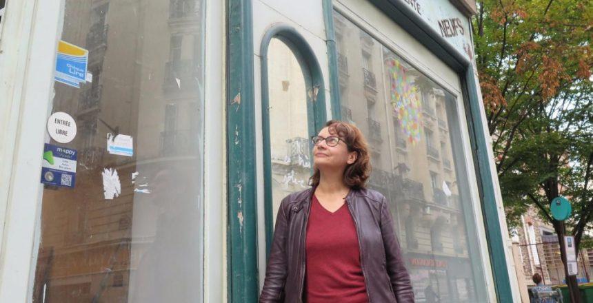 elle-ouvre-sa-librairie-grace-a-une-campagne-de-financement-participatif-le-parisien-librairie-linstant-paris-15-blog-petitscommerces