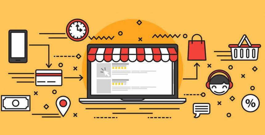 etre-visible-sur-internet-petitscommerces-commercant