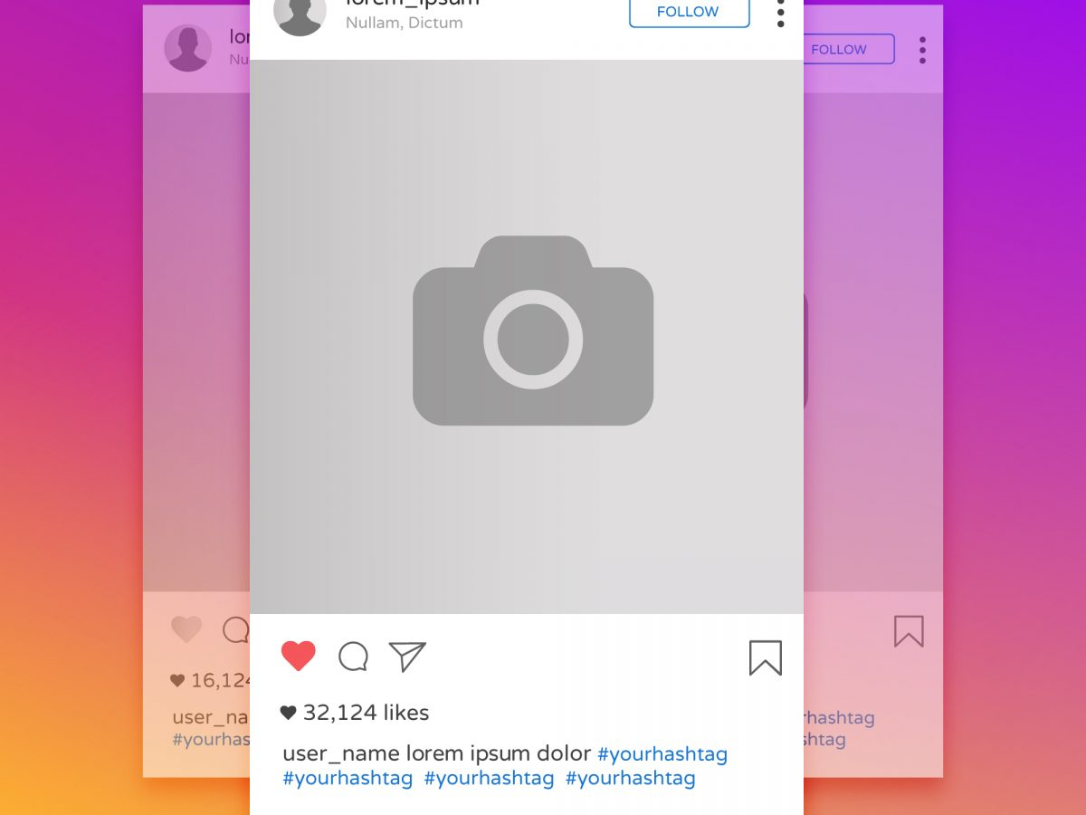 instagram-image-petits-commerces-formation-portail-petitscommerces-fr