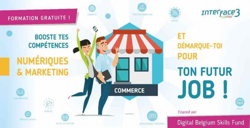 interface3-namur-formations-pme-commercants