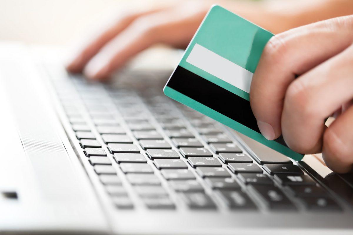 internet-va-t-il-supplanter-le-commerce-traditionnele28089