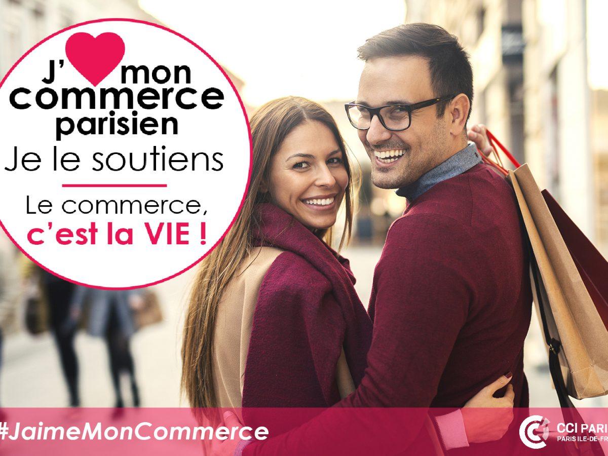 jaimemoncommerce-couple1-au-29-01-2