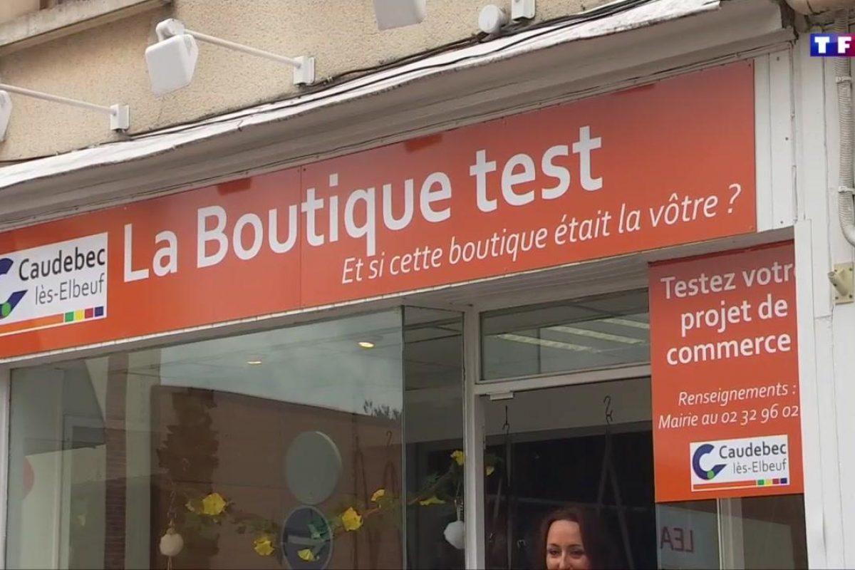 la-boutique-test