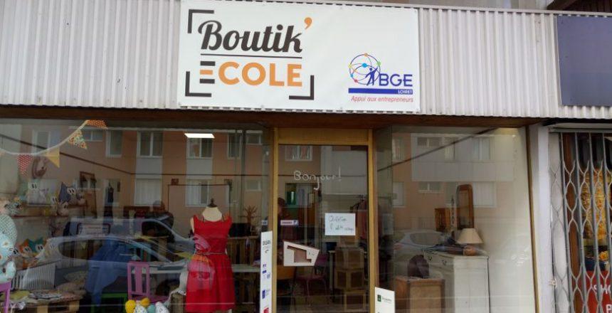 la-premiere-boutique-ecole-de-france-pour-apprendre-a-devenir-commercant-bge-loiret-blog-petitscommerces