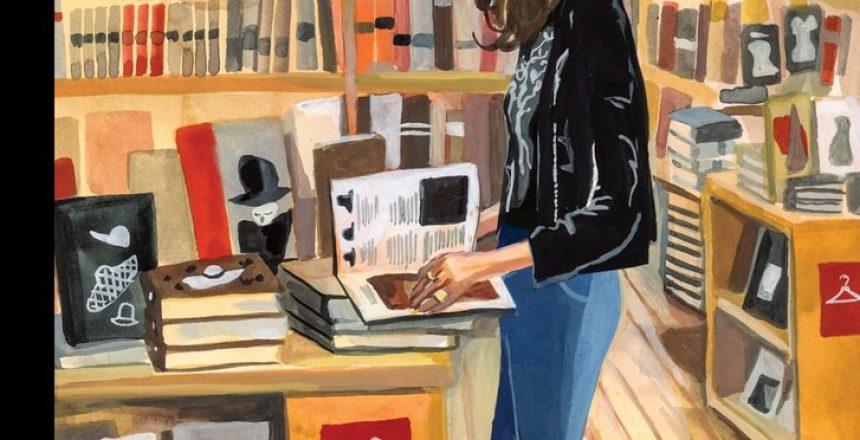 la-renaissance-des-librairies-independantes-aux-etats-unis-paul-vacca-blog-petitscommerces