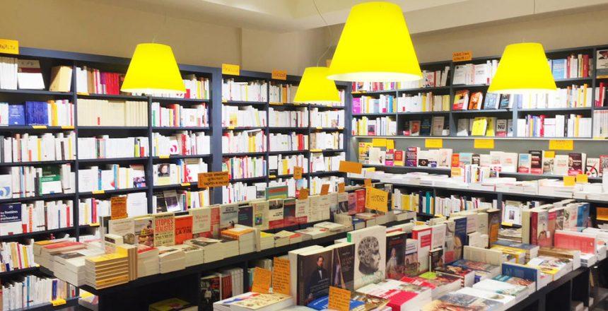 les-librairies-independantes-ne-tournent-pas-la-page-blog-petitscommerces-petitscommerces-fr