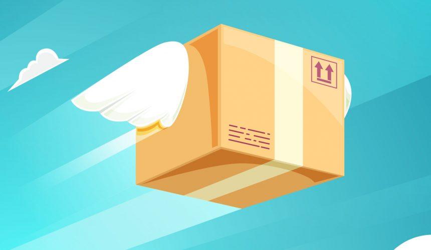 les-meilleures-solutions-de-livraison-pour-les-commerces-non-alimentaires