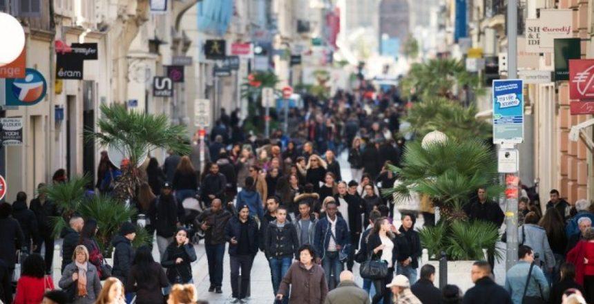 les-petits-commerces-qui-marchent-le-mieux-et-les-autres-challenges-petitscommerces