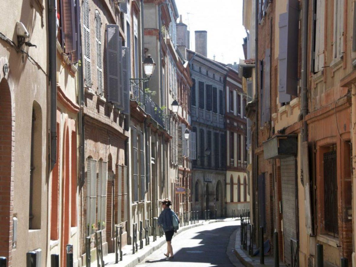 letat-sort-lartillerie-lourde-pour-revitaliser-les-centres-villes-francais