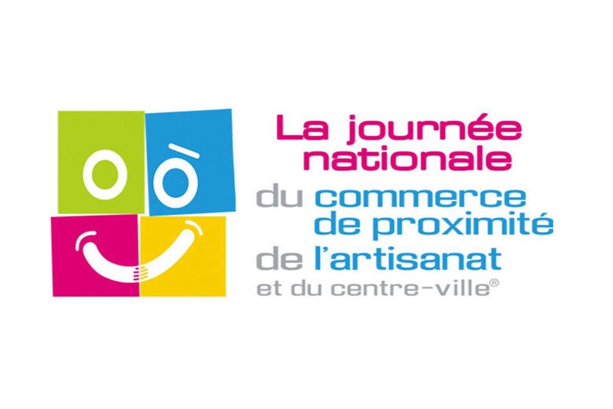 logo JNCP journee nationale du commerce de proximite blog petitscommerces petitscommerces.fr