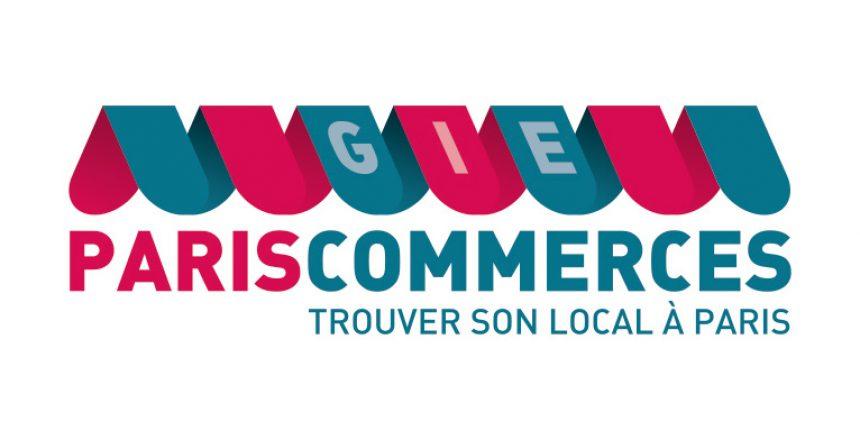 logo-gie-paris-commerces-paris-habitat