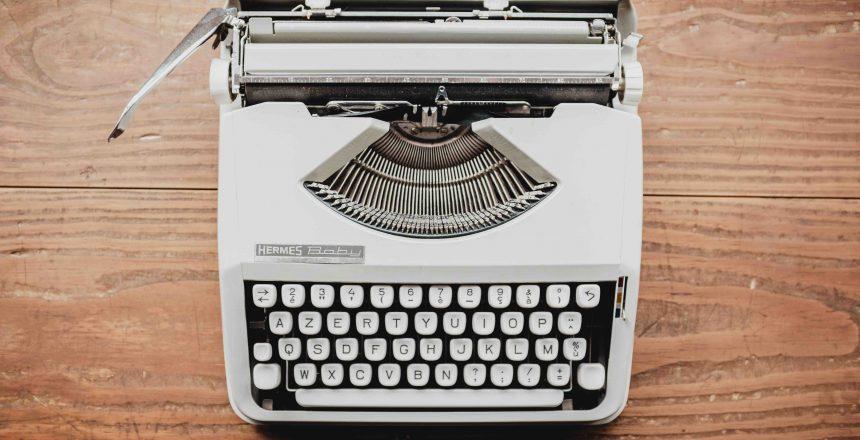 machine-a-ecrire-blog-petitscommerces