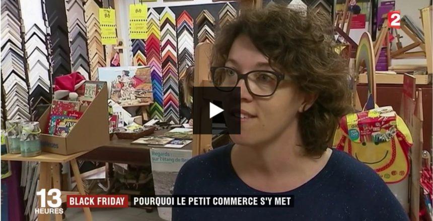 martigues-les-petits-commerces-sessayent-au-22black-friday22