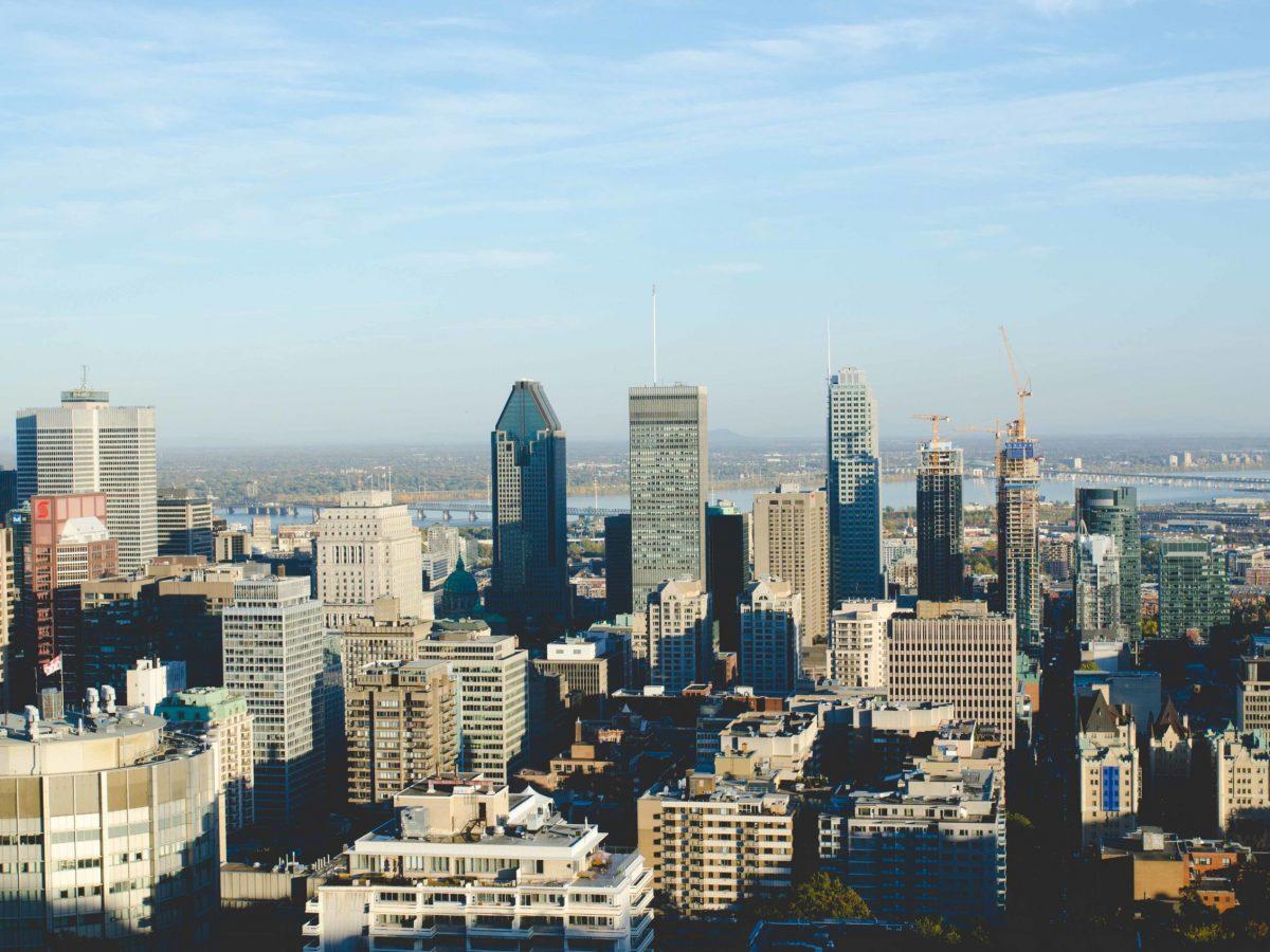 montreal-plan-commerce-soutenir-la-creation-et-le-developpement-des-commerces-a-montreal-canada