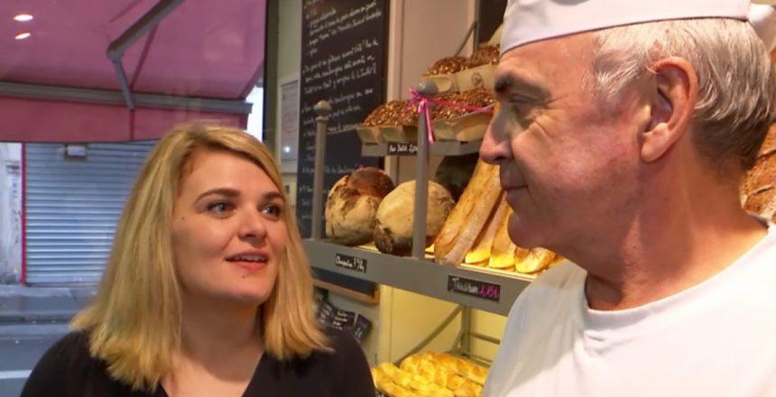 quand-les-grands-diplomes-se-tournent-vers-lartisanat-la-fille-du-boulanger-paris-petitscommerces-fr
