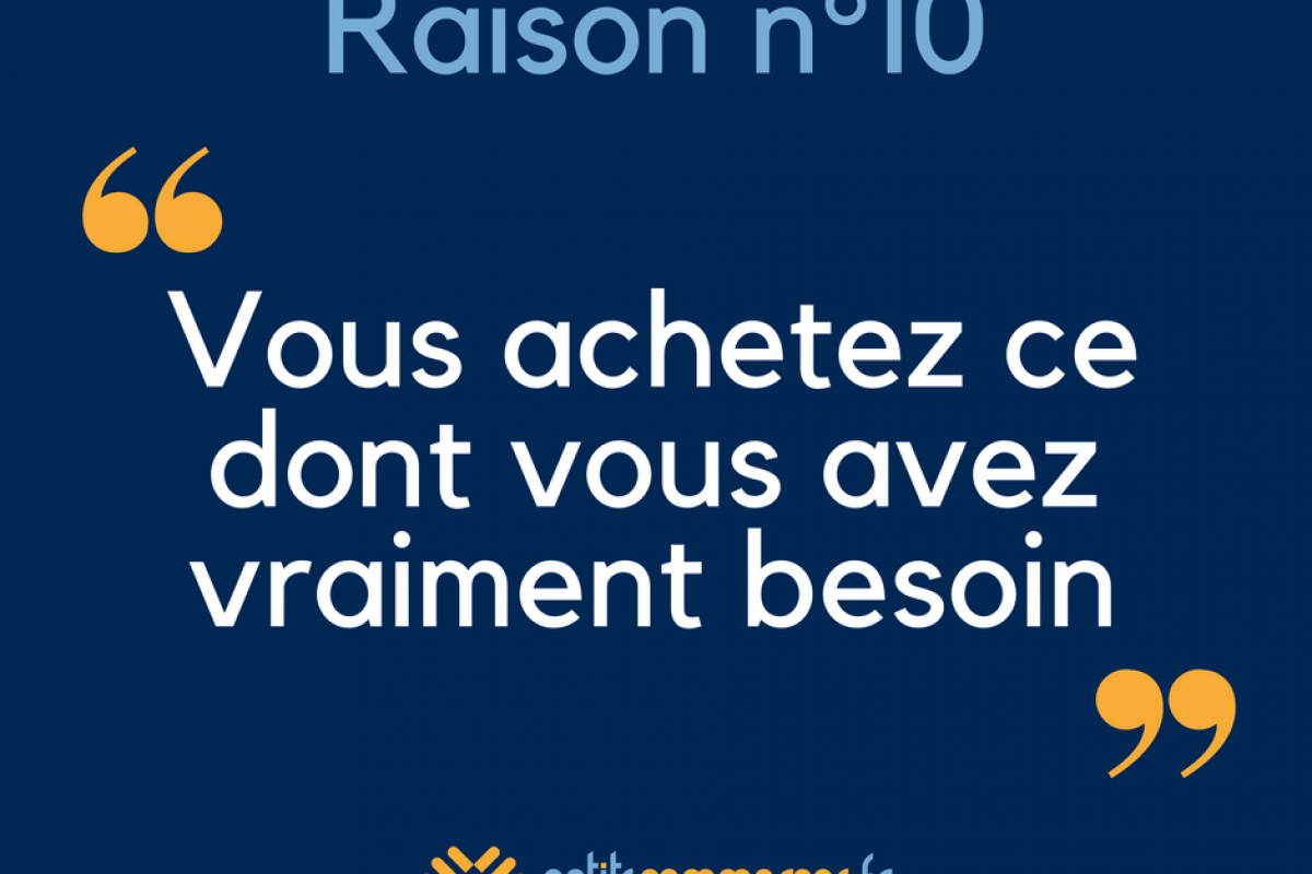 raison-10-fb