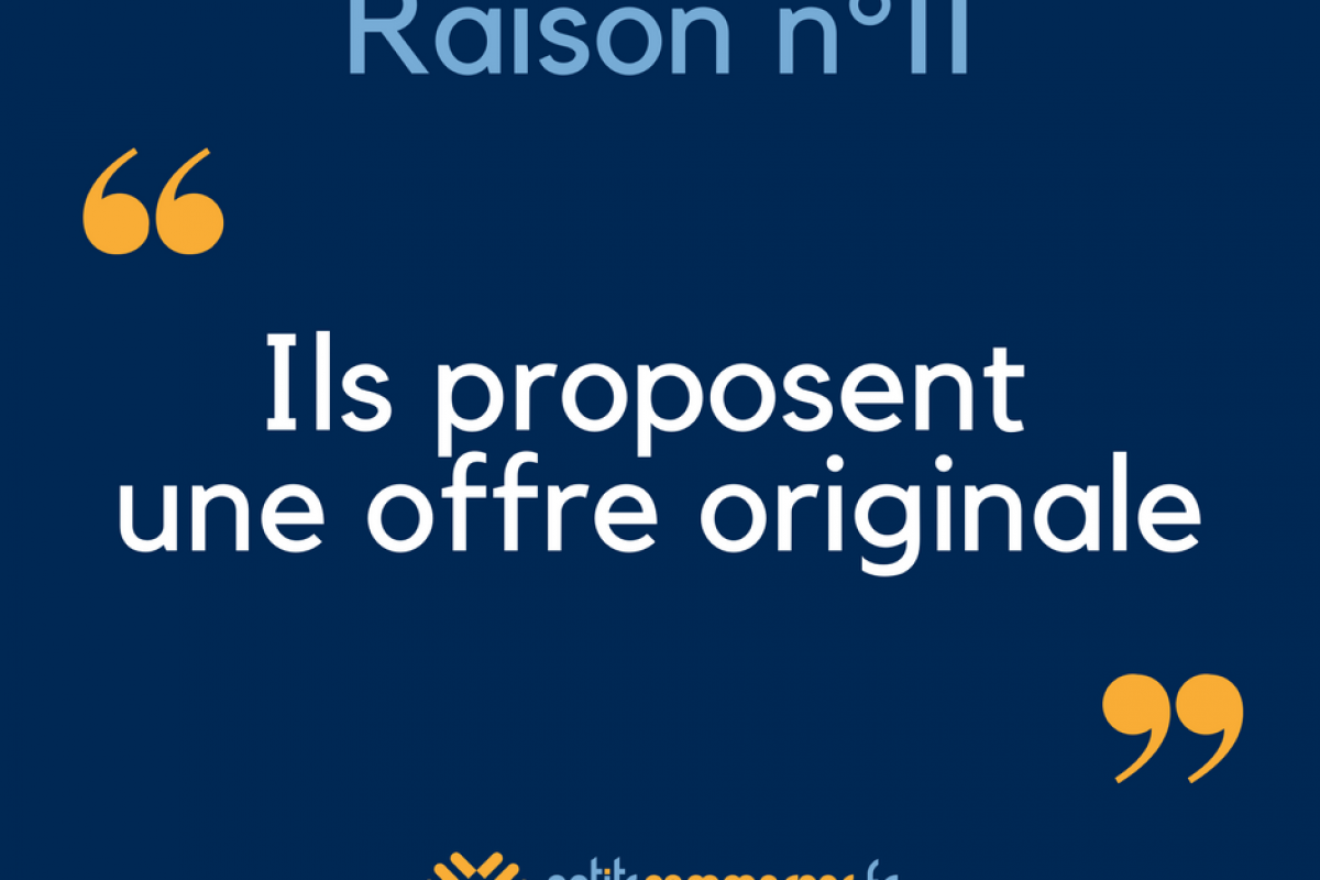 raison-11-ils-proposent-une-offre-originale