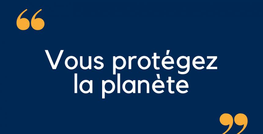 raison-19-vous-protegez-la-planete-petitscommerces