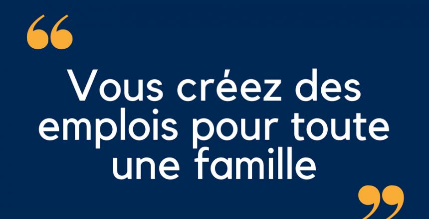 raison-n15-22vous-creez-des-emplois-pour-toute-une-famille22