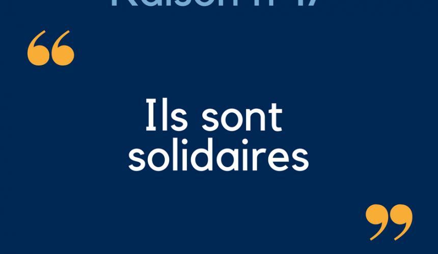 raison-n17-22ils-sont-solidaires-22