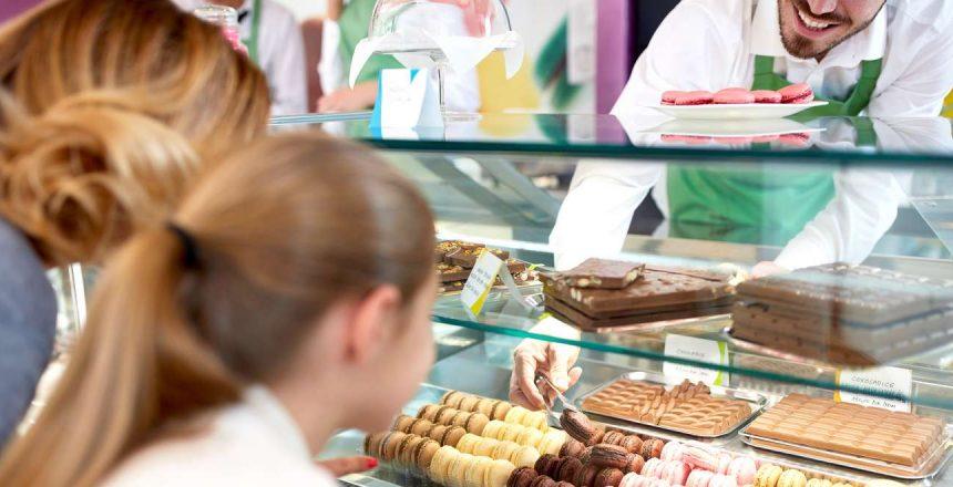 reprise-en-vue-pour-les-petits-commerces-alimentaires-blog-petitscommerces