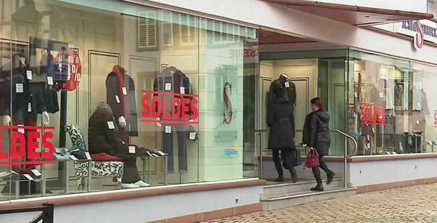 soldes-dhiver-petits-commerces-mais-grandes-emplettes