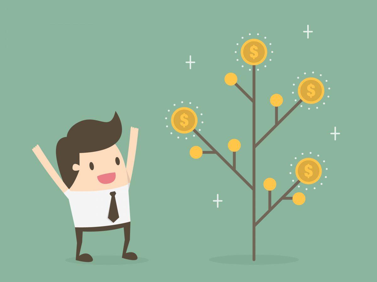 solutions-revenus-complementaires-commercants-petitscommerces-fr