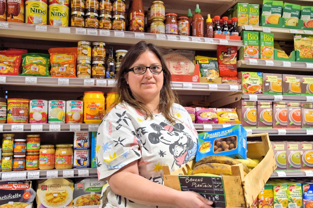 Dammartis-Supermarche-Alimentation-Dammartin-en-Goele-Jordane