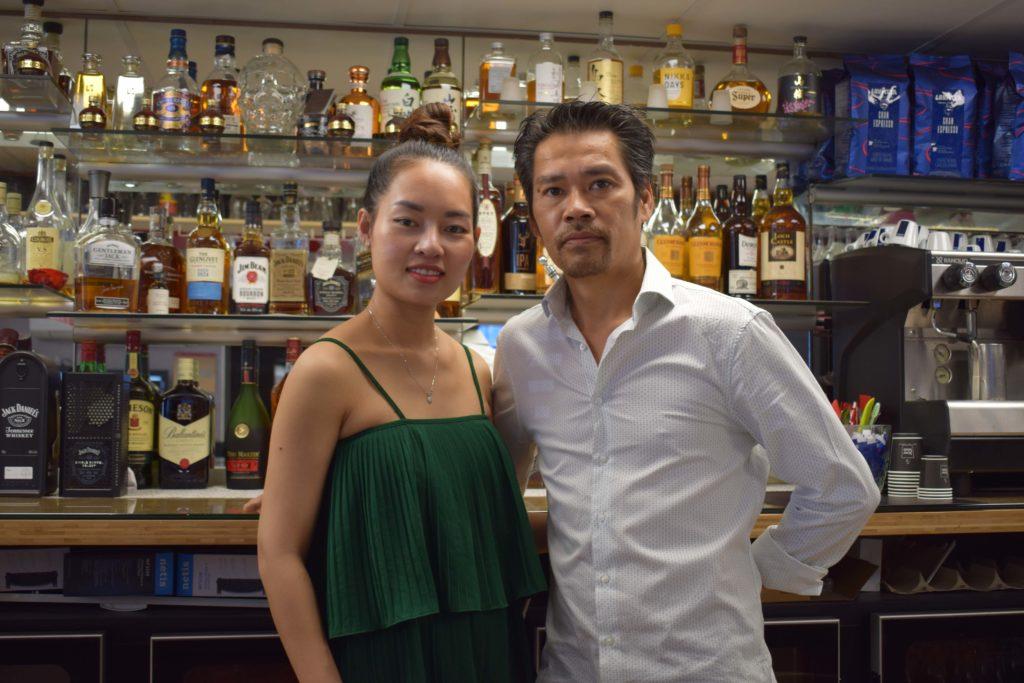 Le-Gabriel-Peri-Bar-Brasserie-Mitry-Mory-Binh-et-une-collaboratrice