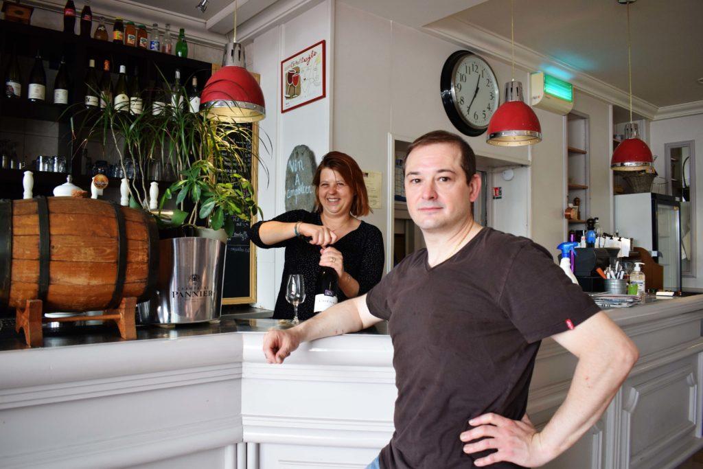 Oh-Divin-restaurant-Vanves-Isa-et-Sebastien