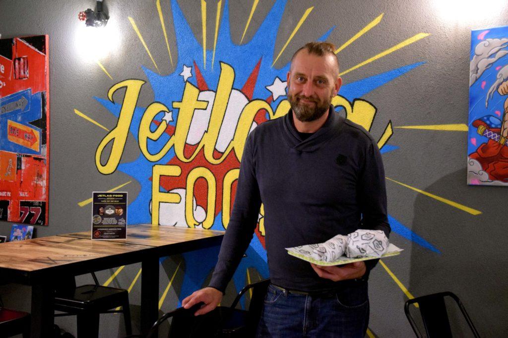 Jetlagfood-restaurant-La-Chapelle-en-Serval-portrait-de-Christophe