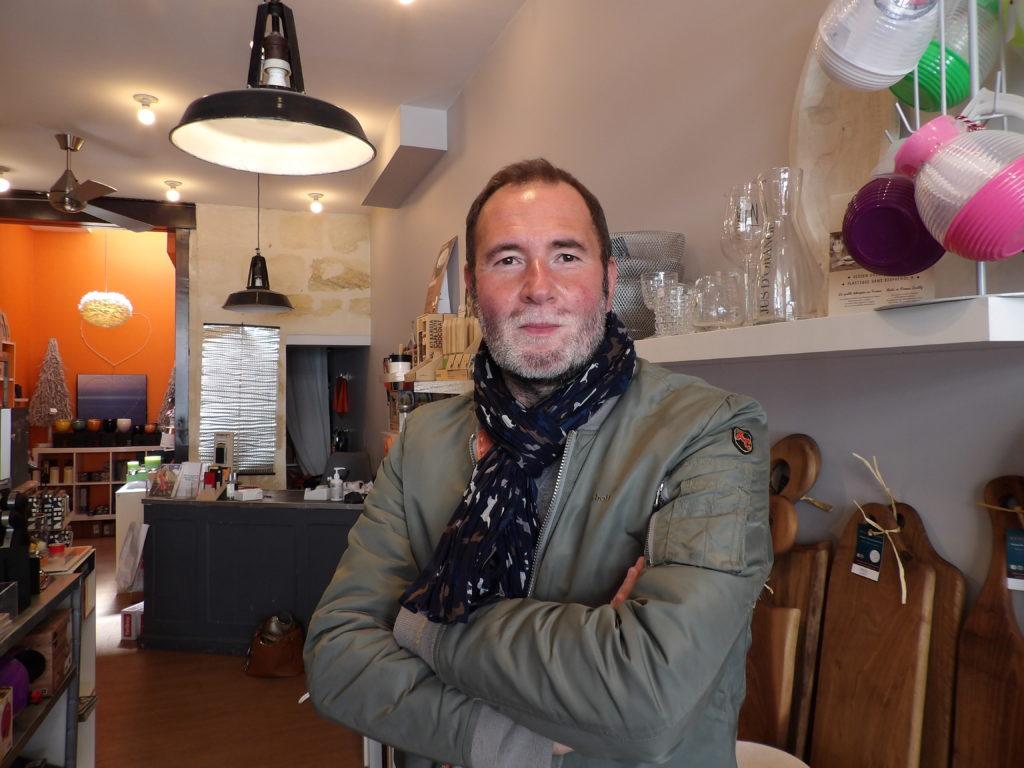 Gift-boutique-cadeaux-Bordeaux-