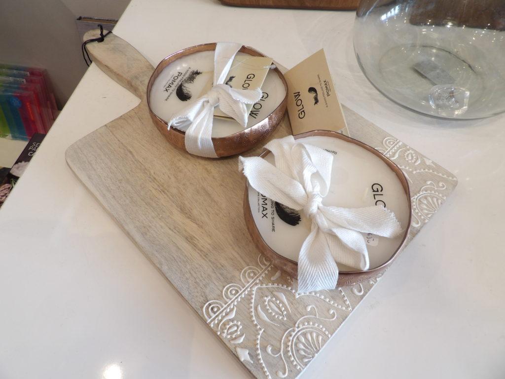 Gift-boutique-cadeaux-Bordeaux-11
