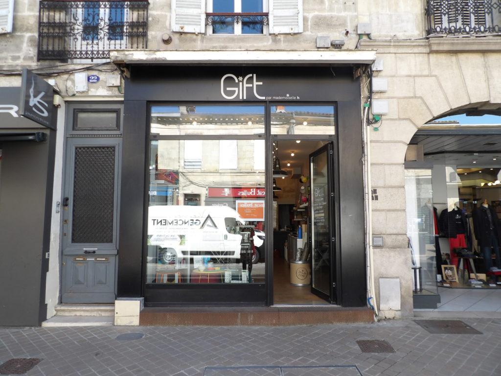 Gift-boutique-cadeaux-Bordeaux-8