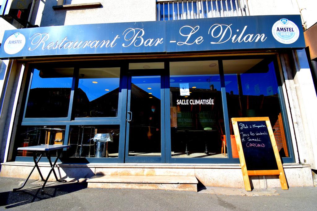 Restaurant-Bar-Le-Dilan-Restaurant-Traiteur-Mitry-Mory-devanture