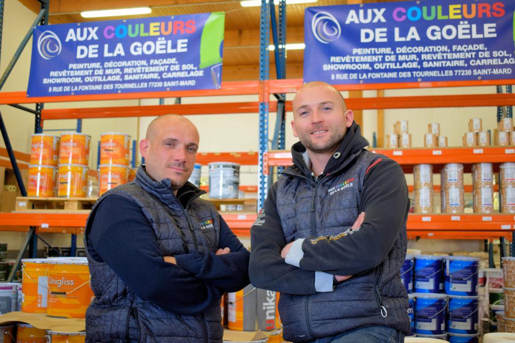 aux-couleurs-de-la-goele-magasin-de-peinture-saint-mard-Thomas-et-Pierre