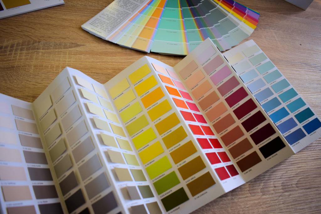 aux-couleurs-de-la-goele-magasin-de-peinture-saint-mard-nuancier-de-couleurs-disponibles-marque-Unikalo