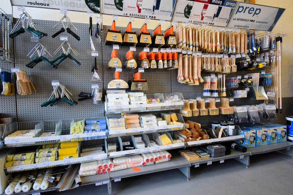 aux-couleurs-de-la-goele-magasin-de-peinture-saint-mard-outils-pour-renovation-peinture