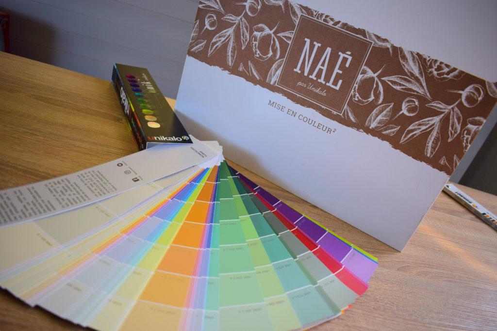aux-couleurs-de-la-goele-magasin-de-peinture-saint-mard-palette-de-couleurs-disponibles-peinture-Nae-Unikalo