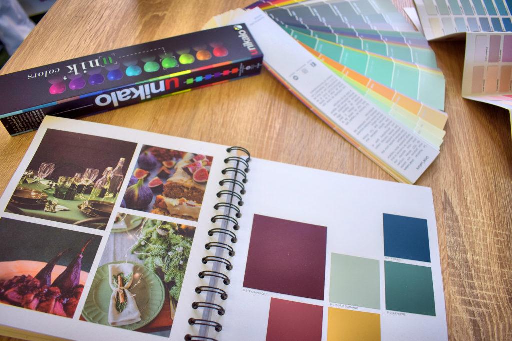 aux-couleurs-de-la-goele-magasin-de-peinture-saint-mard-propositions-pour-idees-projets-peinture