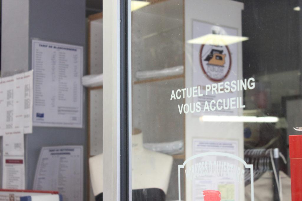 Actuel-Pressing-Vanves-accueil