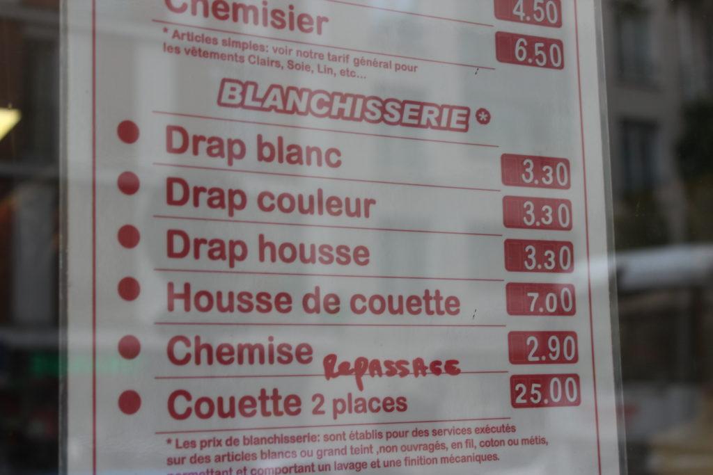 Actuel-Pressing-Vanves-blanchisserie-prix