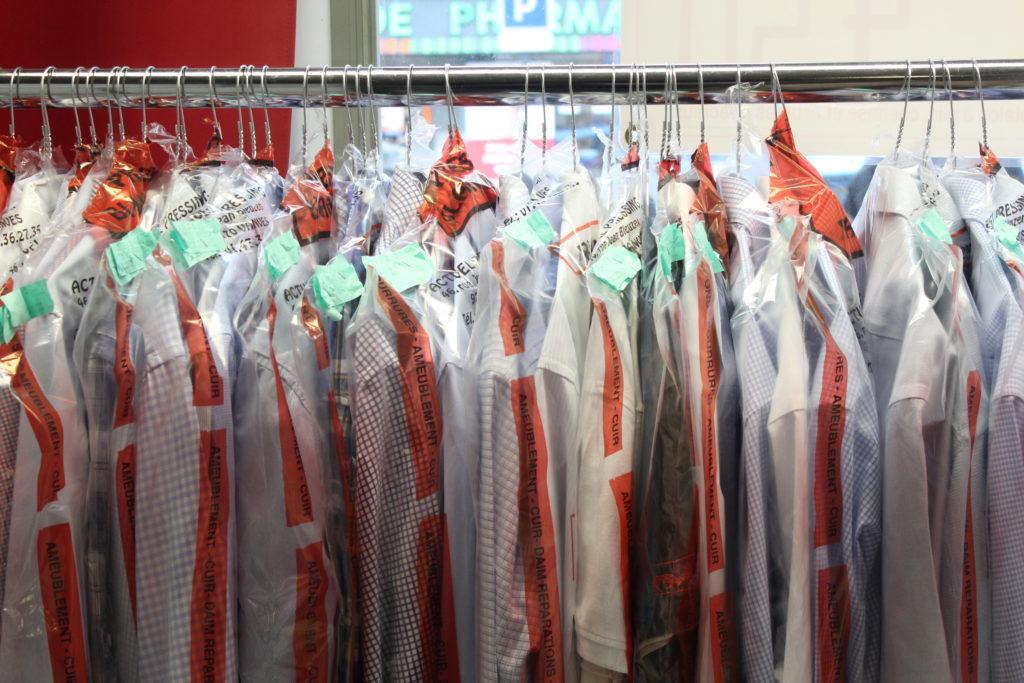 Actuel-Pressing-Vanves-chemises