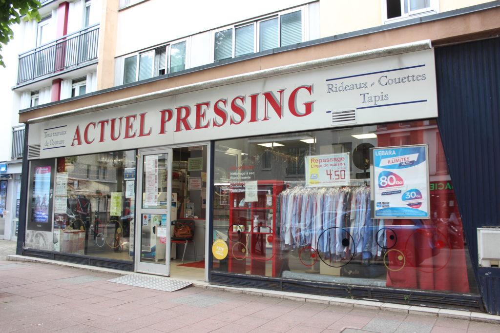 Actuel-Pressing-Vanves-exterieur