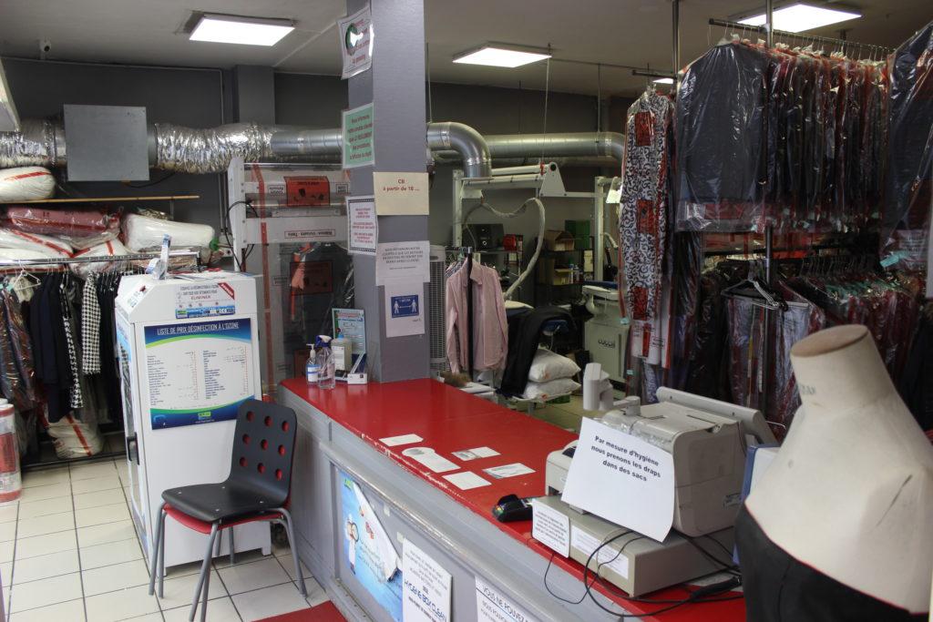 Actuel-Pressing-Vanves-interieur