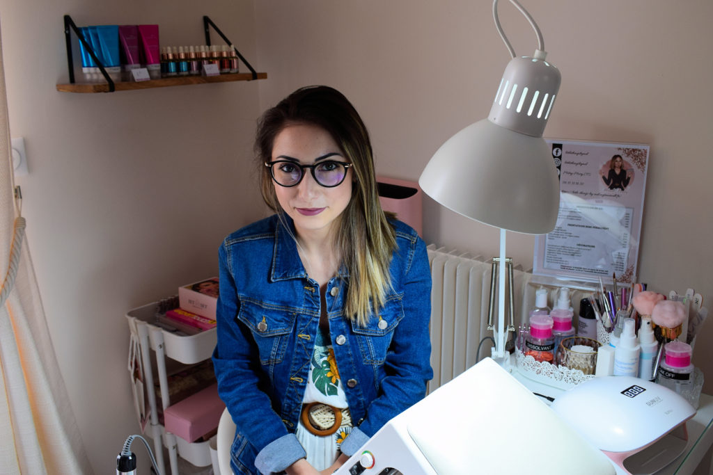 Beauty-by-Mel-Institut-de-beaute-Mitry-Mory-Melanie-Vieira