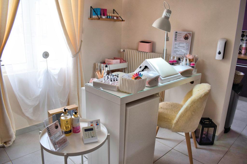 Beauty-by-Mel-Institut-de-beaute-Mitry-Mory-espace-manucure-et-de-beaute