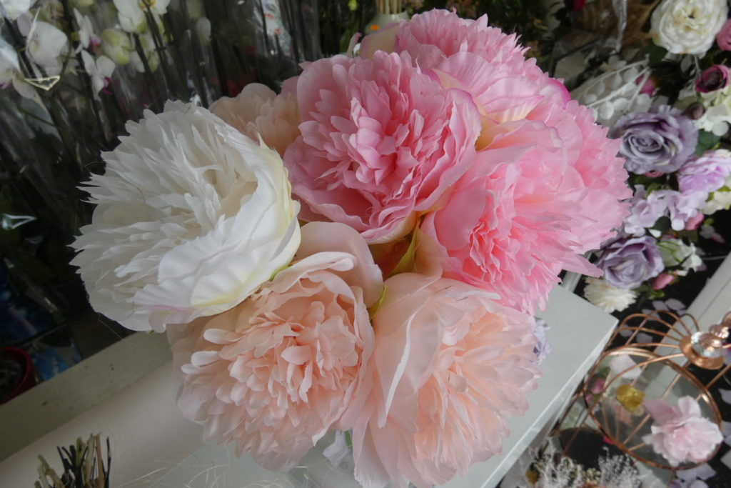 Bouquet-Lilas-Fleurs-Arnouville